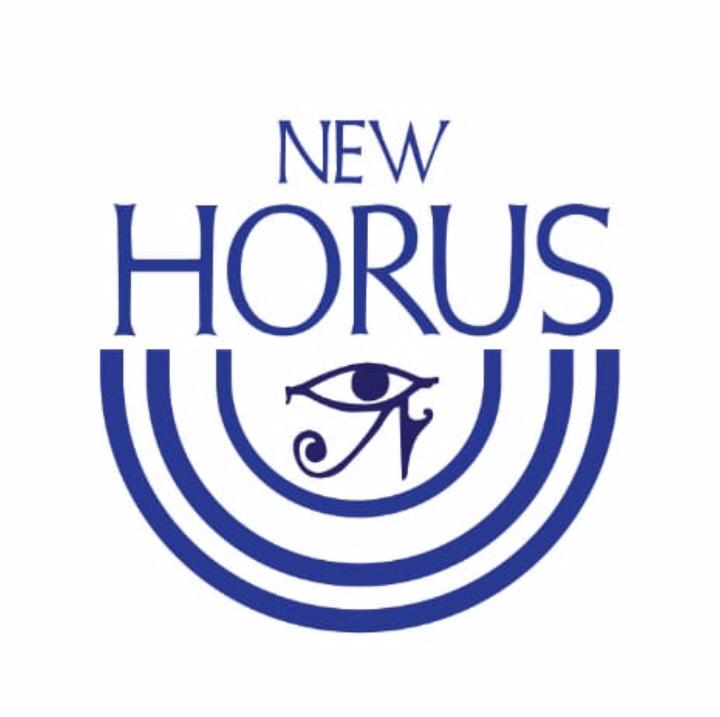 New Horus